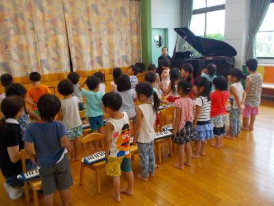 音楽教室_11