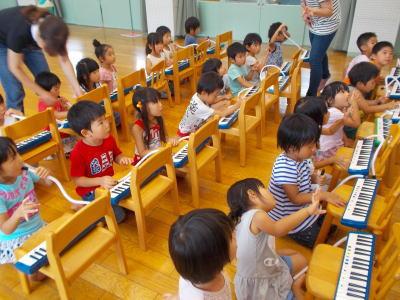 音楽教室_22